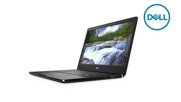 Laptop Dell Latitude 3500 i5 - Image
